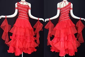 ballroom gowns,ballroom gown,ballroom gown for sale,ball gowns evening dresses,ball gown,ball gowns,ball gown for sale,kid ball gown,children ball gowns dress,custom ball gown,ballroom dresses gowns,ballroom dresses gowns cheap,ballroom dresses gowns sale
